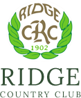 Ridge Country Club